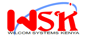 wilcom systems limited